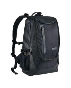 Nike F.C. Backpack - Green