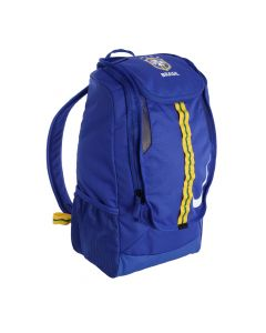 Nike Allegiance Brazil Sheild Backpack - Royal