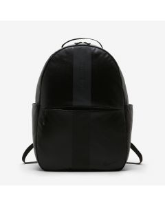 Nike Neymar Backpack - Black