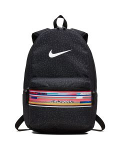 Nike Mercurial Backpack Level Up Black multicolor