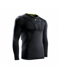 Storelli BodyShield Field Player Undershirt - Blk