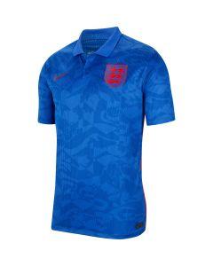 Nike England 2020 Stadium Away Jersey