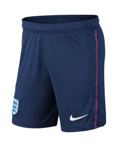 Nike England 2020 Stadium Home Shorts