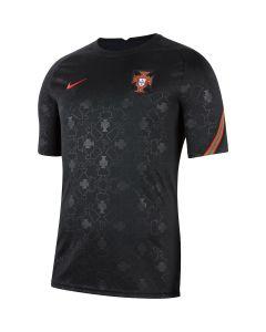 Nike Portugal Pre-Match Jersey