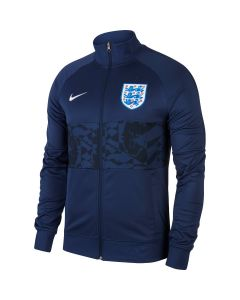 Nike England Men's I96 Anthem Jacket