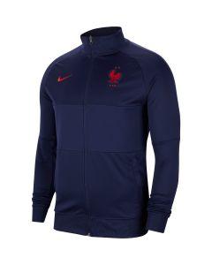 Nike France Men's I96 Jacket