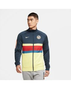 Nike Club America Men's I96 Jacket