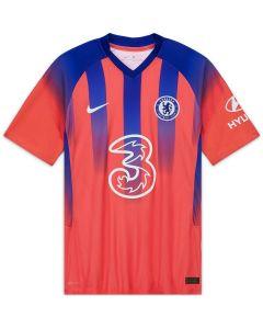 Nike Chelsea FC 2020/21 Vapor Match Third