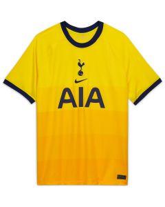 Tottenham Hotspur 2020/21 Stadium Third