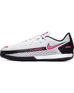 Nike Jr Phantom GT Academy IC
