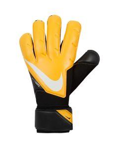 Nike Goalkeeper Vapor Grip3 - Black/Orange