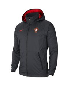 Nike Portugal All Weather Jacket