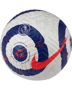 Nike EPL Strike Ball 2021