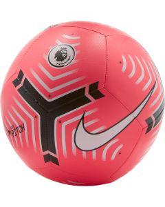 Nike EPL Pitch Ball 2020 - Pink