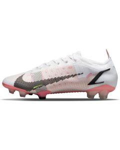 Nike Vapor 14 Elite FG - White