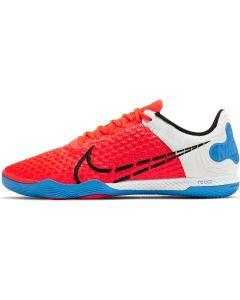 Nike React Gato - Crimson