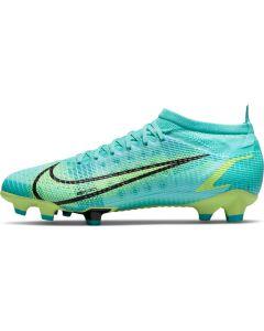 Nike Vapor 14 Pro FG - Blue