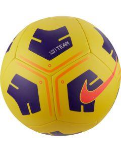 Nike Park Team Soccer Ball - Yellow