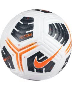Nike Academy Pro-Team FIFA ball