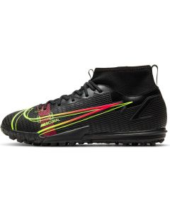 Nike Jr. Mercurial Superfly 8 Academy TF