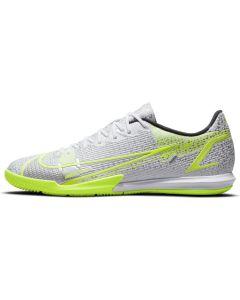 Nike Vapor 14 Academy IC - White