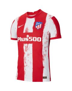 Nike ACM Auth Home Jersey 2021 - Red
