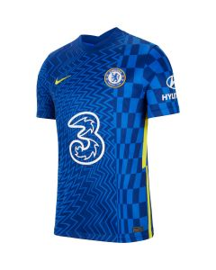 Nike Chelsea 2021/22 Home Jersey