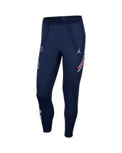 Nike PSG Mens Stike Elite Pants