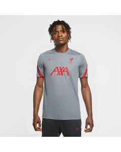 Nike Liverpool FC Strike Top