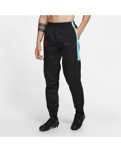 Nike Liverpool FC Woven Track Pants