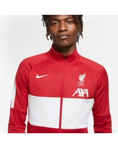 Nike Liverpool FC Men's I96 Jacket