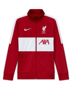 Nike Liverpool Kids I96 Jacket