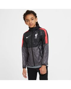 Nike Liverpool FC Youth AWF Jacket