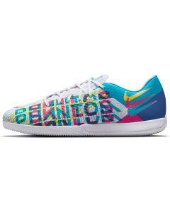 Nike Phantom GT Academy 3D IC - Blue