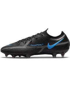 Nike Phantom GT2 Elite FG - Black
