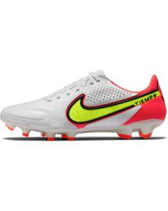 Nike Tiempo Legend 9 Pro FG - White