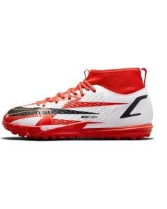Nike Superfly 8 Academy CR7 TF - Red
