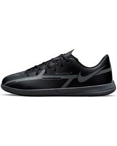 Nike Jr Phantom GT2 Club IC - Black