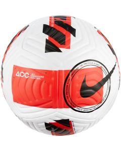 Nike Flight Match Ball - White