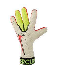GK Mercurial Touch Elite Glove - White