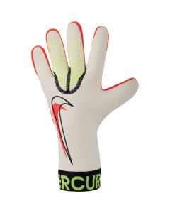 Nike GK Mercurial Touch Victor - White