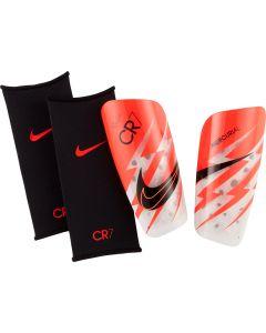Nike CR7 Mercurial Lite Guard - Red