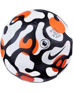 Nike EPL Skills Ball 2021/22
