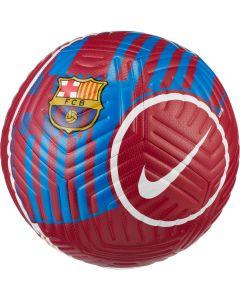 Barcelona Strike Ball - Red