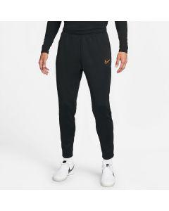 Nike Winter Academy Pant - Black