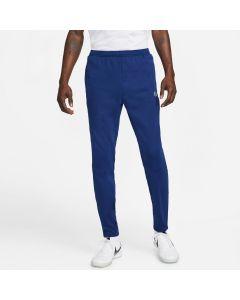 Nike Winter Academy Pant - Blue