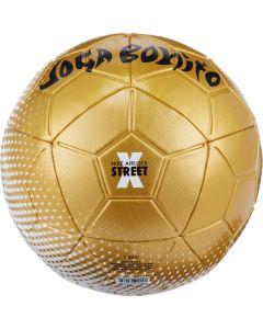 Nike Airlock Joga Bonita Ball