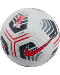 Nike Liverpool FC Strike Ball