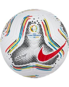 Nike Copa America Flight Ball