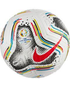 Nike Copa America Strike Ball